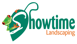 Showtime Landscaping